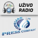 Radio Koprijan