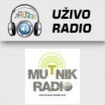 Radio Mutnik Kozarac