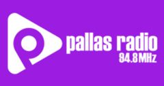 Pallas Radio Kikinda