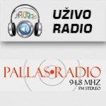 Pallas Radio
