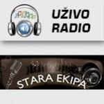 Radio Stara Ekipa