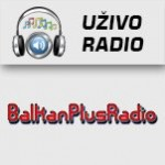 Balkan Plus Radio