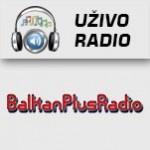 Balkan Plus Radio
