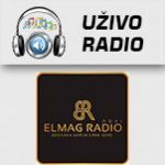 Radio Elmag Podgorica