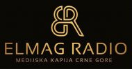 Radio Elmag Pop Rock Ex Yu Podgorica