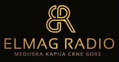 Radio Elmag Party Podgorica