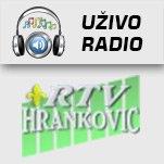 Radio Hranković