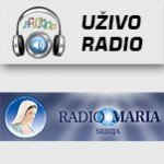 Radio Marija Srbija