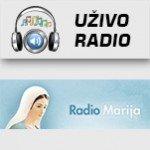 Radio Marija Zagreb