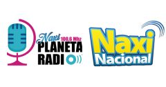 Radio Naxi Planeta Novi Sad