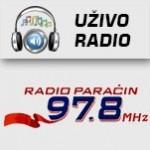 Radio Paraćin