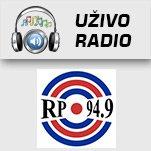 Radio Petrovac