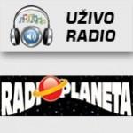 Radio Planeta Novi Sad