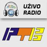 Radio Vranje