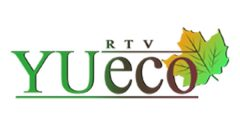 YU Eco Radio Subotica