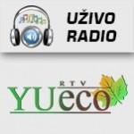 YU Eco Radio