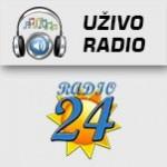 Radio 24 Koper