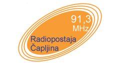 Radio Čapljina