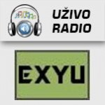 EXYU Radio Jablanica