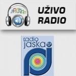 Radio Jaska Jastrebarsko