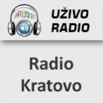 Radio Kratovo