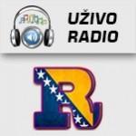 Radio Liskovac