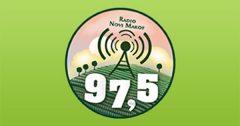 Radio Novi Marof