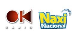 OK Naxi Radio Vranje