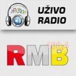 Radio Marija Bistrica