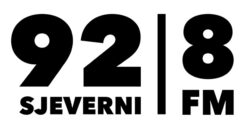 Radio Sjeverni FM Ivanec