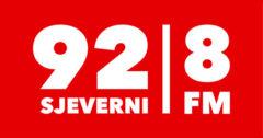 Radio Sjeverni FM Varaždin