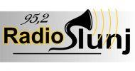 Radio Slunj