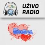 Radio Sto Srca Novi Sad