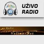 Radio Volimo Net