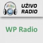 WP Radio Pančevo