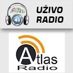 Atlas Radio Prijepolje