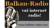 Balkan Radio Augsburg Nemačka