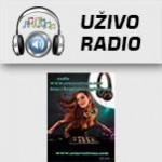 Radio Crna Vatrena