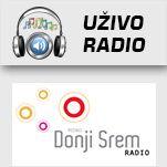 Radio Donji Srem Pećinci