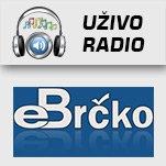 Radio eBrčko
