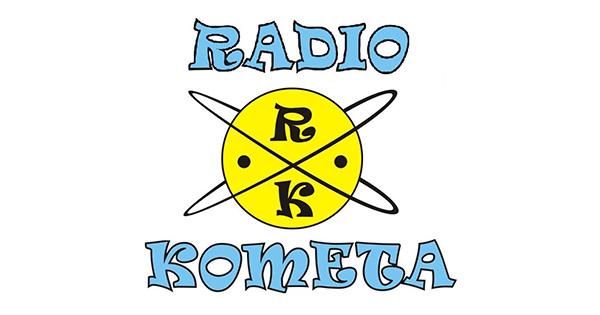 Radio Kometa Gostivar