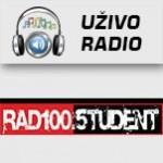 Radio Student Zagreb