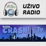 Radio Crash Zagreb