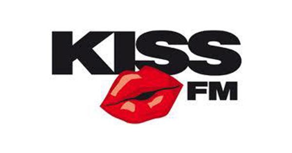 Kiss FM Kumanovo