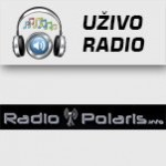 Radio Polaris Osijek