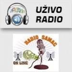 Radio Šamac