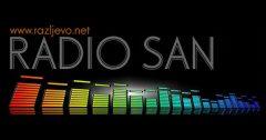 Radio San Ražljevo