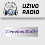 Radio Urnebes Jesenice