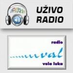 Radio Val Vela Luka