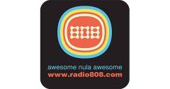 Radio 808 Zagreb